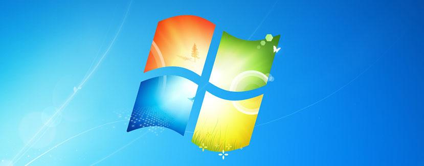 Pulire la cache di Windows Update