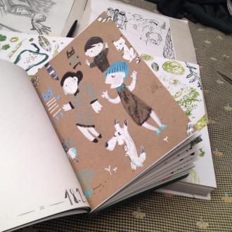 mygreenbook_tostoini_8
