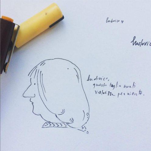 ludovico-il-moro-tostoini-bartolomeo