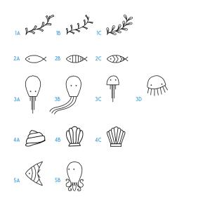 pattern-mafe-tostoini