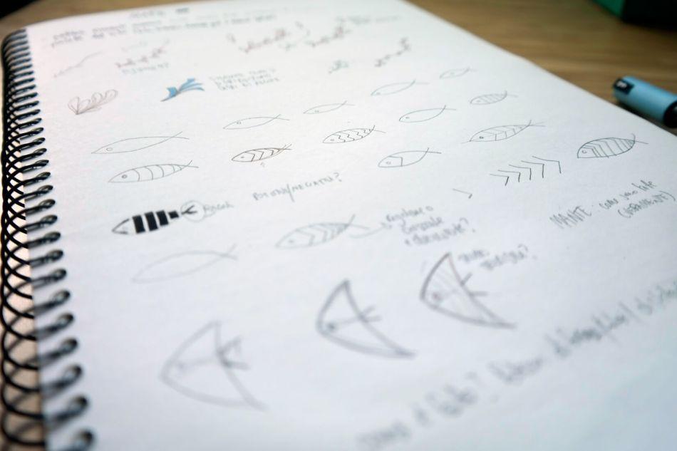 sketch-pattern-mafe-tostoini-dettaglio