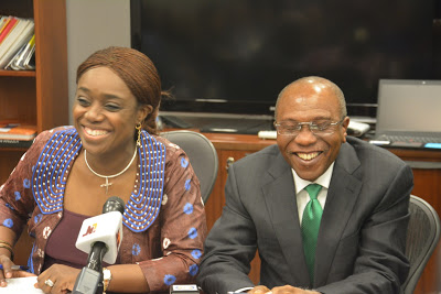 ADEOSUN-Emefiele-Big-laugh