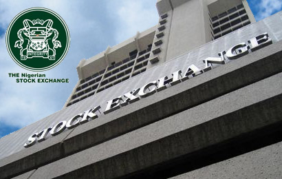 Stockbrokers-on-the-Nigerian-Stock-Exchange-NSE