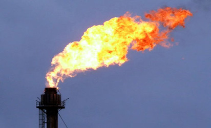 gas-flare2