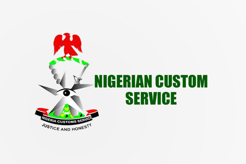 Anti-Graft War: All Employees of Customs Service to Declare Assets