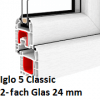 iglo-5-classic2