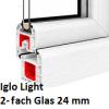 iglo-light-2