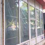 1 25 10 - Renovare Spatiu Comercial- Renovare Salon Infrumusetare