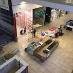 1 32 3 - IQBOX AFI Palace Cotroceni