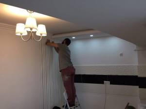 1 32 - Renovare completa apartament 4 camere Calea Victoriei