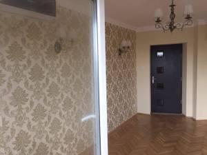 1 34 - Renovare completa apartament 4 camere Calea Victoriei