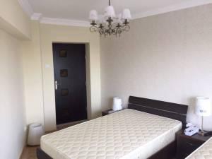 1 37 - Renovare completa apartament 4 camere Calea Victoriei