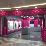 1 40 4 - Renovari Magazine Mall Plaza Romania Drumul Taberei