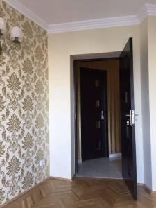 1 42 - Renovare completa apartament 4 camere Calea Victoriei