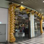 1 45 5 - Renovari Magazine Mall Plaza Romania Drumul Taberei