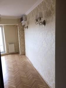 1 50 - Renovare completa apartament 4 camere Calea Victoriei