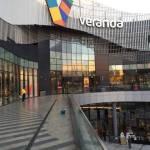 1 54 4 - Renovari Magazine Mall Plaza Romania Drumul Taberei