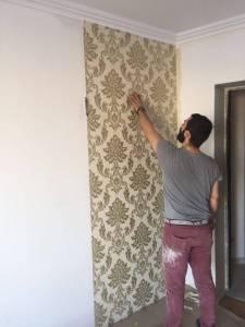1 71 - Renovare completa apartament 4 camere Calea Victoriei