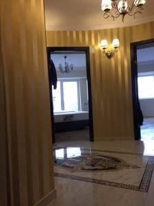 1 74 - Renovare completa apartament 4 camere Calea Victoriei