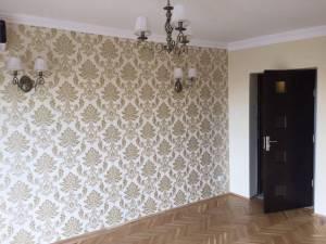 1 88 - Renovare completa apartament 4 camere Calea Victoriei