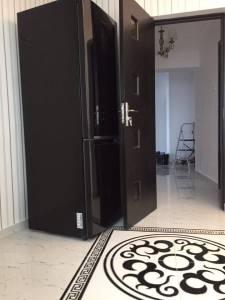 16652806 1400144600025312 804030130 n - Renovare completa apartament 4 camere Calea Victoriei