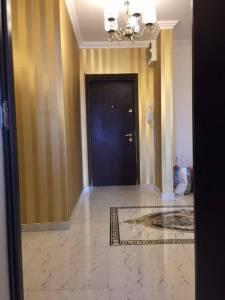Amenajari interioare Bucuresti Firma constructii - Renovare completa apartament 4 camere Calea Victoriei