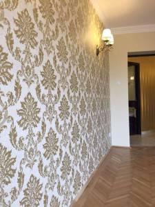 Oferte preturi 2018 zugraveli interioare apartamente 234 camere - Renovare completa apartament 4 camere Calea Victoriei