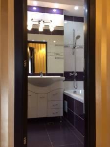 Renovări apartamente 2 3 4 camerefinisaje - Renovare completa apartament 4 camere Calea Victoriei