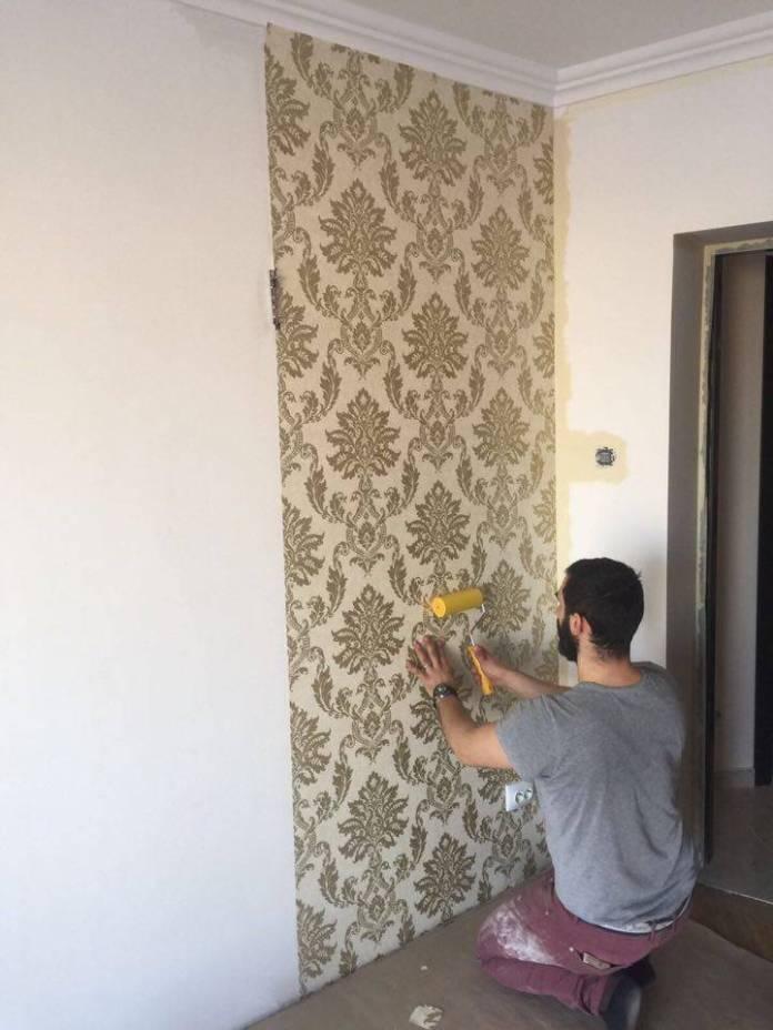 Servicii si preturi la cheie renovare,amenajare apartament