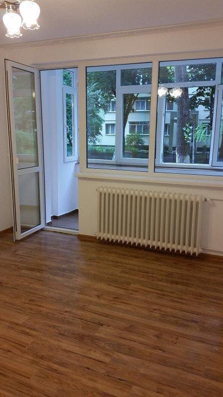 amenajamrenovamapartamente la cheie 9 - Renovarea unui apartament cu 4 camere in Bucuresti - Total Design
