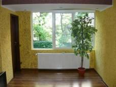 amenajari-interioare-apartamente-8