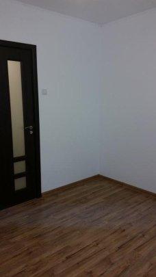 amenajari-interioare-si-renovari-magazineapartamente-birouri-5