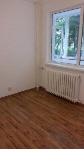 amenajari-interioare-si-renovari-magazineapartamente-birouri-7