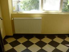 amenajari-renovat-interioare-apartamente-3-camere-pozedesign-interiore-2016-manopera-6