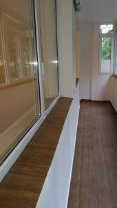 constructii-si-renovari-interioare-apartamente-4