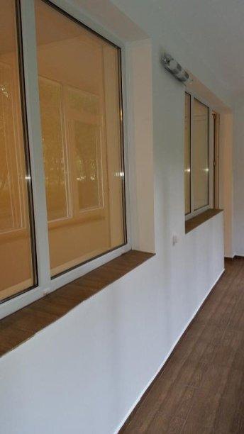 constructii-si-renovari-interioare-apartamente-5