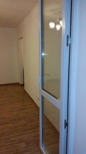 constructii-si-renovari-interioare-apartamente-7