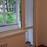 costuri pentru reamenajarea unui apartament cu 2 3 4 camere 10 - Renovare apartament 4 camere Dezdrobirii