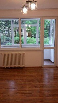costuri-pentru-reamenajarea-unui-apartament-cu-2-3-4-camere-4