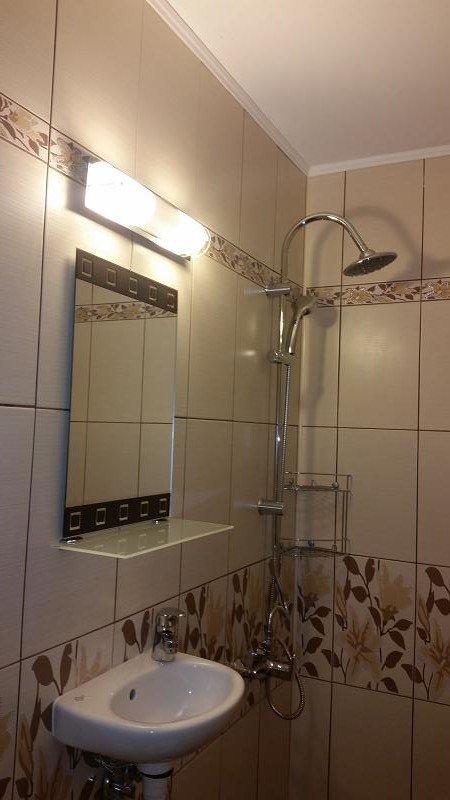 firma de constructii bucuresti 3 - Renovarea unui apartament cu 4 camere in Bucuresti - Total Design
