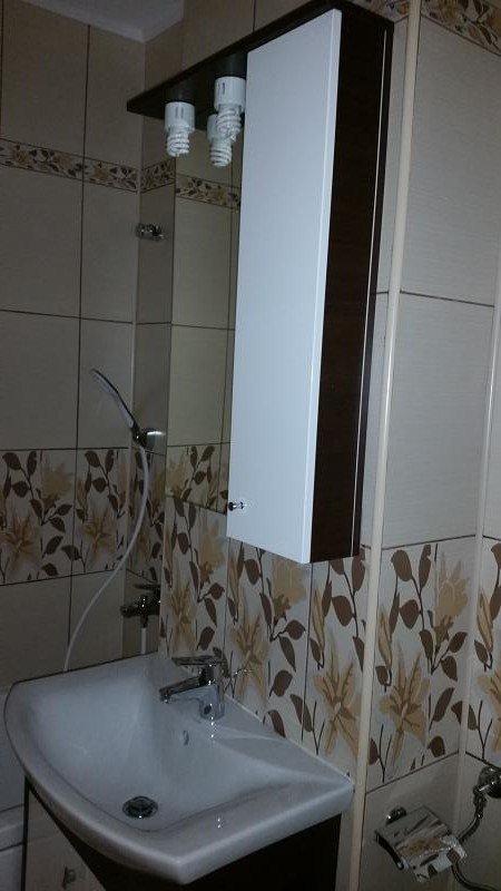firma de constructii bucuresti 6 - Renovarea unui apartament cu 4 camere in Bucuresti - Total Design