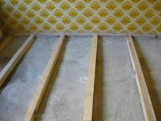firme-de-renovari-apartamente-bucuresti-10