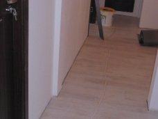 firme-renovare-apartament-bucuresti-1