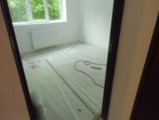 firme-renovare-apartament-bucuresti-4