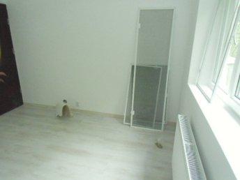firme-renovare-apartament-bucuresti-7