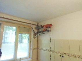 gauri-de-hota-pentru-renovari-apartamente-2