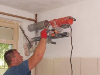 gauri-de-hota-pentru-renovari-apartamente-5
