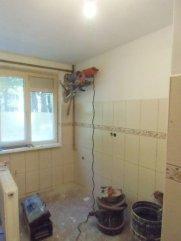 gauri-de-hota-pentru-renovari-apartamente-7