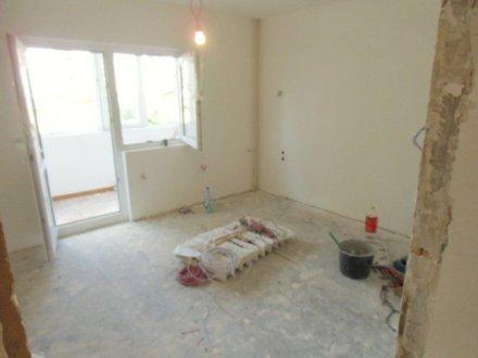 gauri-de-hota-pentru-renovari-apartamente-9