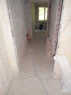 gauri-ptr-centrale-termice-de-apartament-1